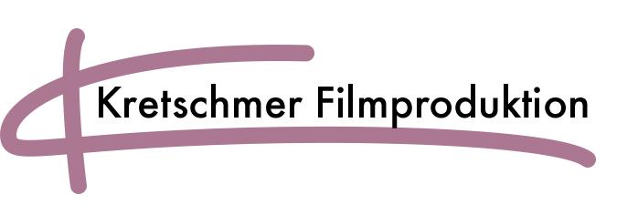 Anja Kretschmer Filmproduktion